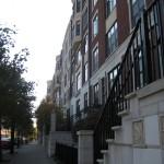 1200 Upper Grand, Hoboken