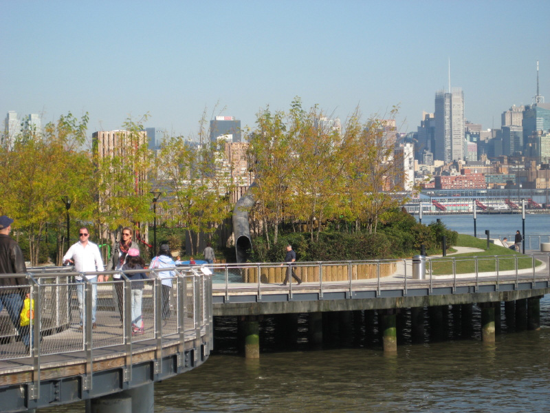union pier latin singles Privacy in the heart of union pier lake side and lake michigan view outdoor kitchen with dining for 8, gas grill, pot warmer, wine captain, wet bar,.