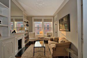 livingroom2_700-1