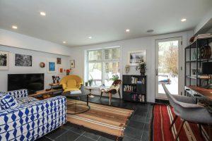 livingroom6_700